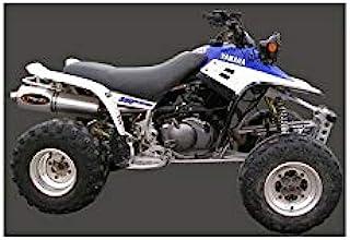 Marving Eu/al/y49 Yamaha Yfm 350 Warrior 2003/2005 ...