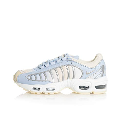 Nike W Air Max Tailwind Iv Lx loopschoenen dames