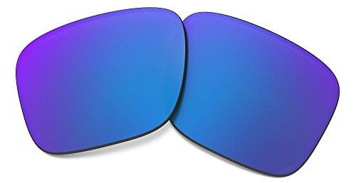 Oakley HOLBROOK Kit de lente de repuesto auténtica de las gafas de sol