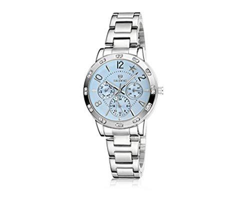Reloj - YDSM - Para - 697777134238