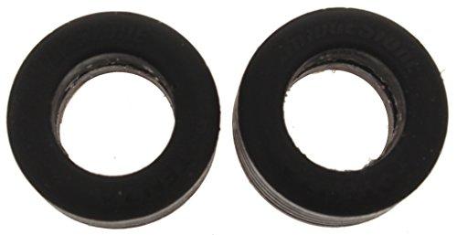 Ortmann Neumático nº 37o para Scalextric
