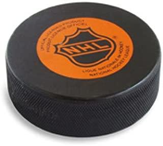 2000/2001 Topps Stadium Club#51 Paul Kariya Anaheim Ducks Hockey Card Mighty