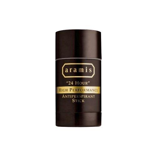 Aramis Classic homme/ man, 24 Hour High Performance Deodorant Stick, 1er Pack, (1x 75 ml)