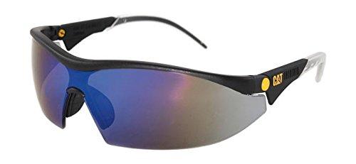 Schutzbrille-Freizeitbrille Digger 105 CATERPILLAR