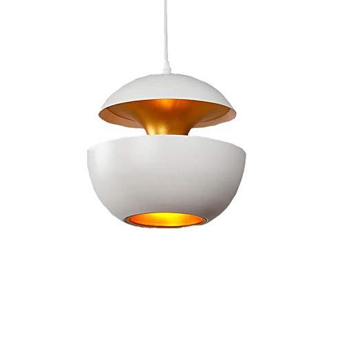 Hanger Verlichting Plafondlamp Plafond Lights Voor Hal Opknoping Verlichting Voor Plafond Hanger Verlichting Plafond Industriële Hanglamp white