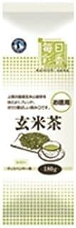 ホシザキ 給茶機用パウダー茶 毎日彩香 お徳用玄米茶 フード ドリンク スイーツ お茶 紅茶 日本茶 その他の日本茶 [並行輸入品]