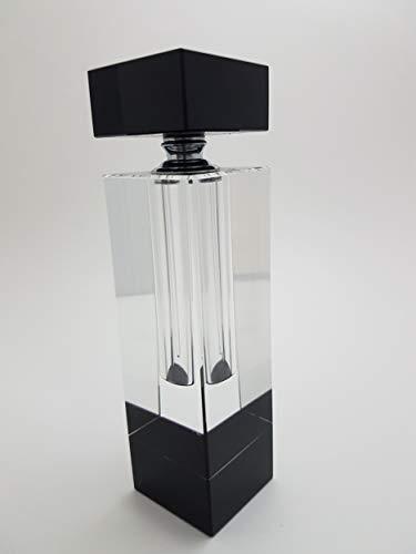 Flacon à parfum en cristal 17 ML