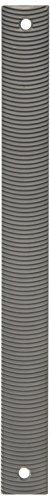 KS Tools 140.3092 Karosseriefeile-Ersatzblatt, 350 x 35 mm