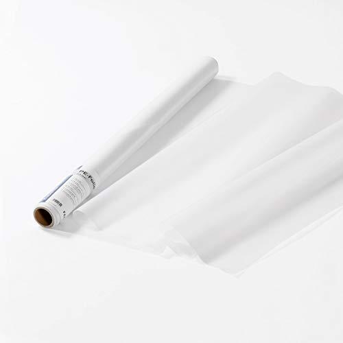 Parador Unterboden PE-Folie 10m² 5 lfm mineralische Untergründe Feuchtigkeitsschutz