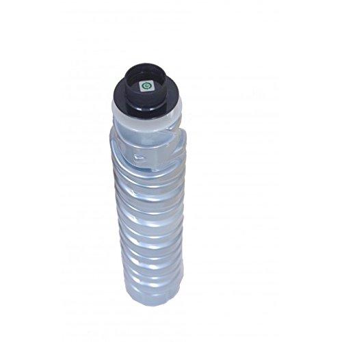 Tóner Negro 842024, 841718, 885531 Compatible para Impresoras RICOH MP161, MP171, MP201. TYPE1270D. Maxima Calidad al Mejor Precio!