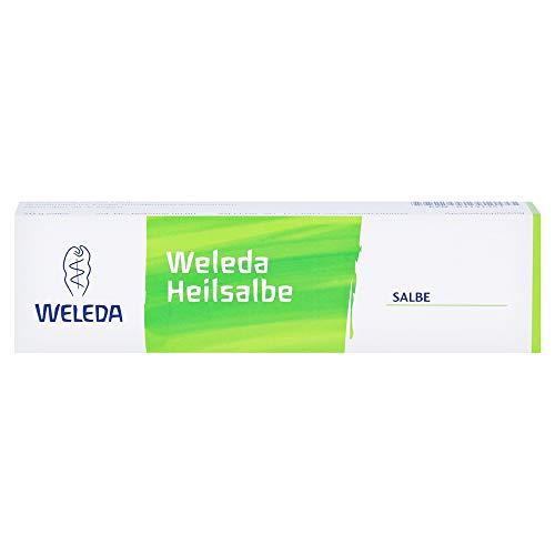 Heilsalbe, 70 g