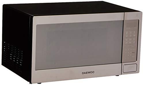 refrigerador daewoo negro 13 pies fabricante Daewoo