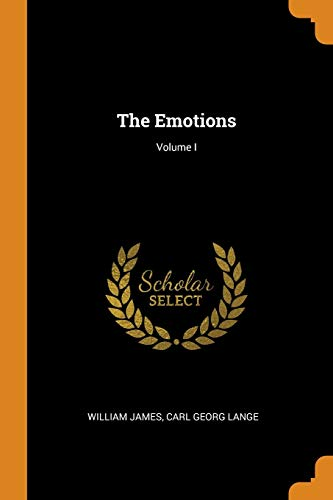 The Emotions; Volume I
