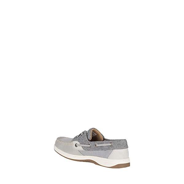 Sperry Women's Bluefish Boat Shoe