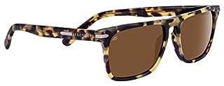 Serengeti 8327-Carlo Large Carlo Large Glasses, Tortoise Frame, One Size (B016N2MKPG) | Amazon price tracker / tracking, Amazon price history charts, Amazon price watches, Amazon price drop alerts