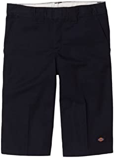Dickies Boys' Flex Waist Short