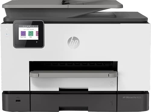 Impresora de oficina multifunción Hp Officejet