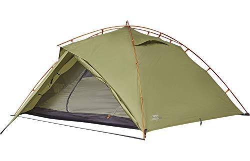 Vango TEPTORRIDD36165 Torridon Tent, Dark Moss, 300