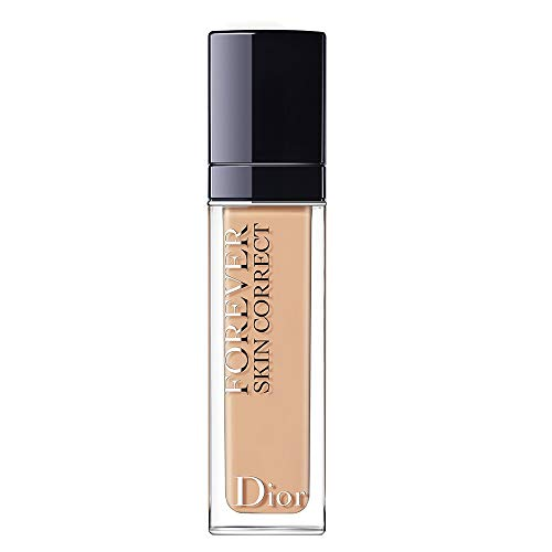 Dior Forever Conc 2,5N