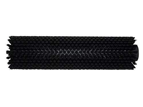 partmax® Bürstenwalze für WAP SSE 400 / SSB 400, Poly 0,2 mm, Walze, Walzenbürste, Kehrwalze