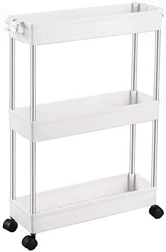 20% off Spacekeeper mobile shelving units