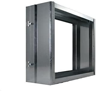 Furnace Filter Rack 20x25