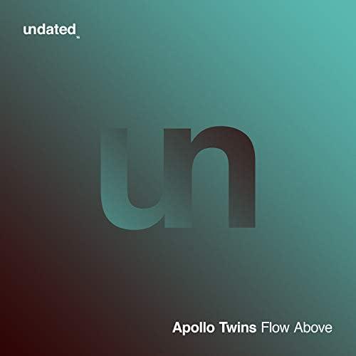 Apollo Twins