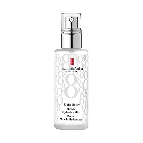 Elizabeth Arden Eight Hour Miracle Hydrating Mist, 1er Pack (1 x 100 ml)
