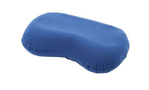 Exped Air Pillow Case M Blau, Schlafsack, Größe M - Farbe Blue