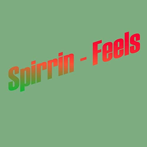 Spirrin