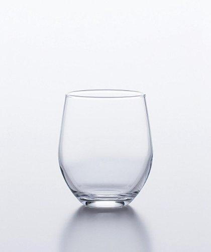 東洋佐々木ガラス『スプリッツァーグラス』