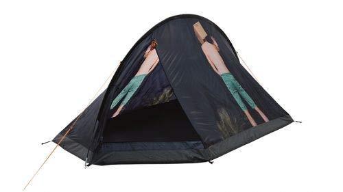 Easy Camp Tienda de campaña Image Man
