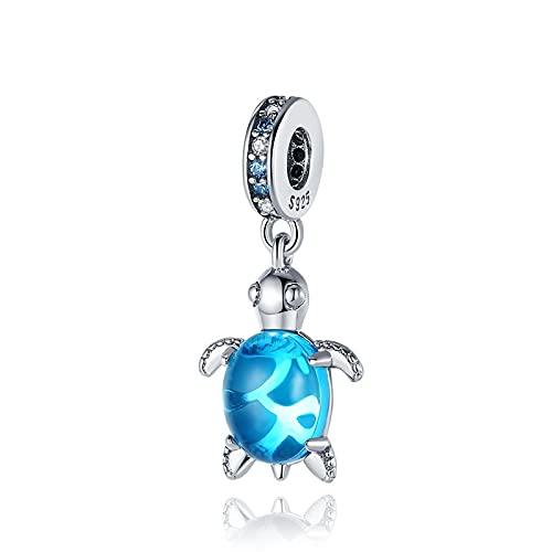 Pandora 925 Charm Silver Beads Charm Dangle Mujer Real Cámara De La Casa De La Familia Taza De Café Zapatos Fit Original Mm Pulsera Diy Jewelry