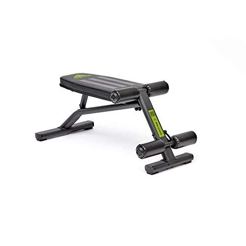 adidas Trainingsbank Performance Ab Bench, ADBE-10220