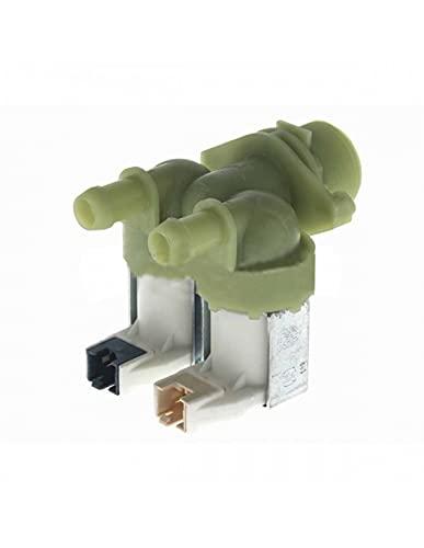 Recamania Electroválvula Lavadora Candy 41018989