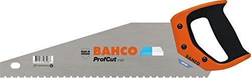 Preisvergleich Produktbild Bahco PC-16-DECO IRPC-16-DECO-A Styroporsäge Profcut mit 2K Handgriff Blattlänge 400 mm
