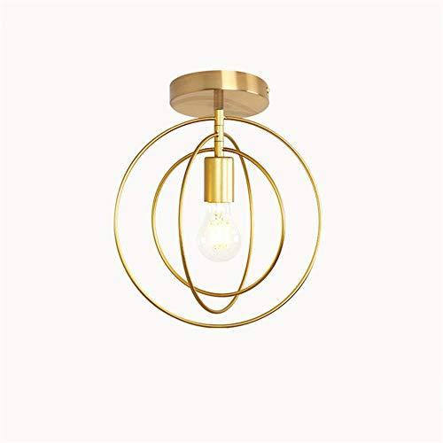 Badezimmer Lampe Led Deckenlampe Deckenlampen Deckenlampe Deckenleuchte Led Led Lampe Deckenleuchte Pendelleuchte Wohnzimmerlampe Kronleuchter HäNgelampe HäNgeleuchte Led Deckenleuchte golden,circle