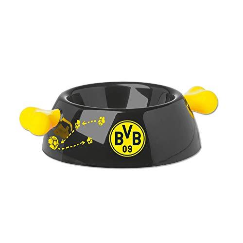 Borussia Dortmund BVB-Hundenapf one Size