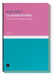 Ciudad Dividida, La (conocimiento)