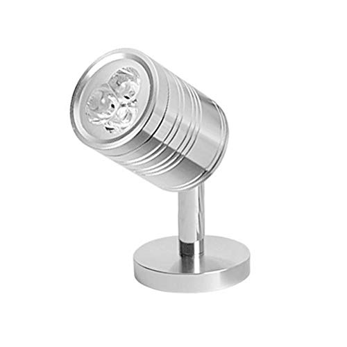 Modenny 3W5W Aluminium LED Runde Decke Downlight Leuchte Home Hintergrund Dekor Flur Lampen Rund Patch Lampe Scheinwerfer Blendschutz kommerzielle Beleuchtung Panel Licht Dekor Büro Messehalle