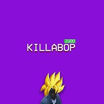 Killabop