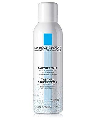 La Roche-Posay Thermal Spring Water, 5.2 Fl Oz by La Roche Posay