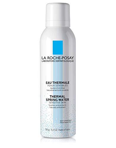 La Roche Posay Agua Termal - 150 ml
