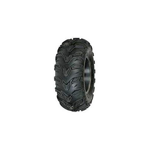 Sedona Mud Rebel 6 Ply 25-11.00-10 ATV Tire