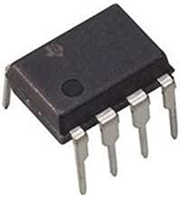 10X Oscillator Precision Timer NE555 DIP-8