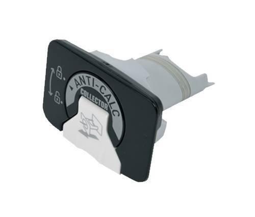 Rowenta Tapón Anti-Calc Collector plancha de vapor Everlast DW7110 DW7120 DW7180