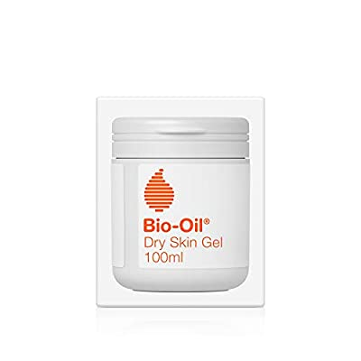 Bio-Oil Dry Skin Gel, 100 ml from Perrigo
