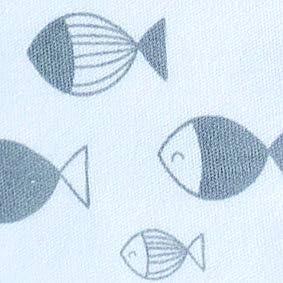 180gr//m/² Lange en Maille pour B/éb/é Lange Doux Nids d/'Ange 80x80 cm Motif Panda et Coeur Couleur Beige et Rouge Absorbant et Multifonction Ti TIN 100/% Coton
