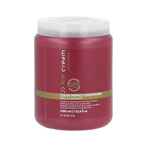 Inebrya Color Perfect Conditioner 1000 ml
