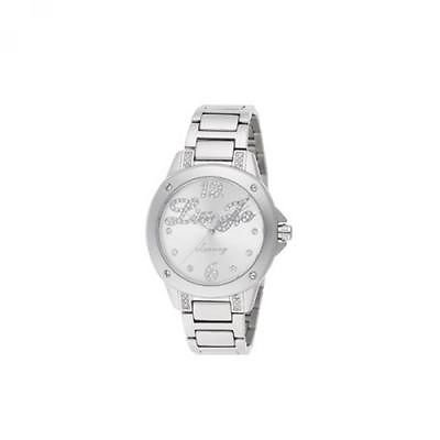 Orologio Donna LIU JO Luxury PARIS TLJ633